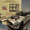 全日本模型ホビーショー08…国産プラモデル誕生50周年記念