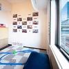 【夏休み】ホテルで「京急電車の世界観」を…京急EXインに「京急電車プレイルーム」