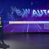 VWグループが描く2030年の自動車社会とは?中期戦略「NEW AUTO」を解説