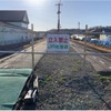 日高本線の廃止駅で保存の動き…北海道日高町が2022年を目途に旧日高門別駅の保全を目指す