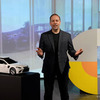 トヨタ・ウーブンプラネット、米リフト社の自動運転部門買収…開発体制強化