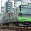 渋谷駅山手線ホーム島式化へ第一歩…52時間におよぶ運休で線路移設 10月22日終電から