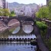 ゼンリン、長崎で観光マイクロMaaSを実証実験へ---市と包括連携協定