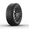 ミシュラン、スタッドレスタイヤ『X-ICE SNOW』に51サイズを追加