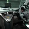 【トヨタ iQ 発表】RAV4、ヴィッツ、フィット…共通するユーザーの流れ