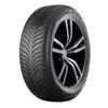 タイヤの空気漏れを防ぐ「コアシール」、住友ゴムが第1弾商品をドイツで発売