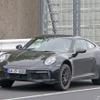 ポルシェ 911サファリ、2022年発売へ開発順調
