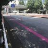 専用レーン違反は反則金6000円…東京2020オリンピック、関係者輸送ルートを設定