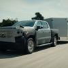 GMが最新「スーパークルーズ」導入へ、自動車線変更も可能に…米2022年型