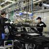 上場企業の従業員数調査、国内最多はトヨタ自動車