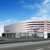 ポルシェセンター植田オープン、名古屋トヨペットグループのポルシェ取り扱い2店舗目 8月7日