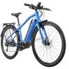 パナソニック、オリンピック競技に電動アシスト自転車を納入…ケイリン先導車、市販仕様も登場