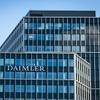 ダイムラー、メルセデスベンツグループに社名変更へ…2022年2月1日付け