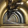 「関越トンネルに潜入」オンラインツアーを開催 9月11日