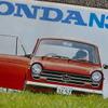 もはや国民車、ホンダ「Nシリーズ」の原点『N360』【懐かしのカーカタログ】