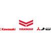ヤンマーなど3社、舶用水素燃料エンジン共同開発に向け新会社設立