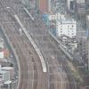 名鉄がコロナ減便…支線を中心に、瀬戸線では日中の準急を各停化 10月30日にダイヤ改正