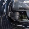 スズキ エブリイ 用サイドカメラキット発売、左折や縦列駐車の安全を確認 データシステム