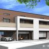 流行りの1階ガレージ2階住居、西武グループ初の賃貸ガレージハウスが入間市に