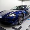 ポルシェドライブレンタル、EVスポーツカー『タイカン』を追加…4時間4万8000円より