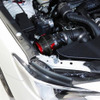 ブリッツ、エアクリーナーシリーズ5製品にレヴォーグ/フォレスター用を追加
