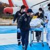 人型シミュレータ購入へ2000万円クラファン、北総病院の挑戦【岩貞るみこの人道車医】