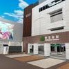 【夏休み】秋葉原駅がバーチャル空間に登場…リアルとデジタルを融合した企画も