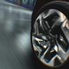 シボレー初のEVピックアップトラック、4輪ステアリング採用…2021年内に発表へ