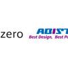 プラスゼロとアビスト、業務提携内容を拡大…3D CADとAIのコラボで製造業の生産性向上へ