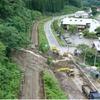 北海道でも大雨禍、計画運休が相次ぐ…中央本線や山陽本線では貨物列車の再開目途立たず