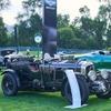 ベントレー『ブロワー』、90年ぶりの復刻生産に先駆けプロトタイプ発表…モントレー・カーウィーク2021