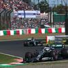 開催中止!!【F1 日本GP】海外関係者の日本入国が不確定