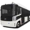 近鉄バス、電気バス2台を路線バスに導入して運行へ