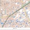 衛星データとAIで空き駐車場を自動検出 さくらインターネットなど3社が開発
