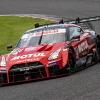 【SUPER GT 第3戦】MOTUL AUTECH GT-Rが鈴鹿3連勝、GT-Rが表彰台独占…GT300はたかのこの湯 GR Supraが初優勝