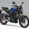 初心者におすすめの250ccバイク、1位は安定感と乗りやすさで CB250R