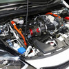 ブリッツ、エアクリーナーシリーズ5製品にフィット/ヴェゼル用を追加