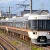 中央西線は9月3日に全線再開、中央東線岡谷-辰野間は8月26日に再開…呉線と山陽本線の復旧は長期化 8月の大雨