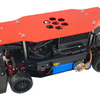 ZMP、自動運転/AI技術開発用ロボットカーにMATLAB/Simulinkとの連携オプションを設定