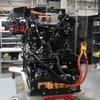 トヨタ、商用車向け燃料電池システムを米国で生産へ…2023年から