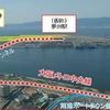 大阪メトロ中央線を会場の夢洲まで延伸…2025年大阪・関西万博へ向けたインフラ整備計画が決定