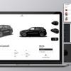 ポルシェ、オンライン販売を世界市場に拡大…2025年までに新車販売の30%へ