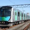 西武、検査期限が切れた車両を誤運用 『S-TRAIN』用40000系 8月27日