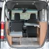 移動オフィス&移動休憩室のレンタル開始…オフグリッド電源搭載 アクティオ