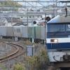 長野地区や九州方面への貨物列車、9月5日までには再開へ 8月の大雨