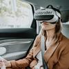 アウディ、車載エンターテインメントなどに新技術を採用へ…2022年から