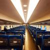 子供との旅を気兼ねなく…東海道新幹線『こだま』に「お子さま連れ専用車両」 10月2日-12月19日の土休日