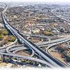 高速道路のリソースを活用した新サービス開発へ NEXCO東日本がパートナー企業を募集
