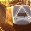 10月引退の2階建て新幹線E4系を追加運行 9月18-20・25・26日に合計10本