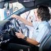 アウディジャパン、女性限定の運転講習プログラム開催 会場はポルシェの新ブランド体験施設